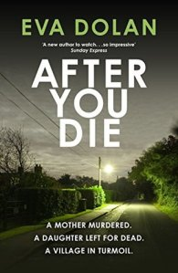 after-you-die-book-cover